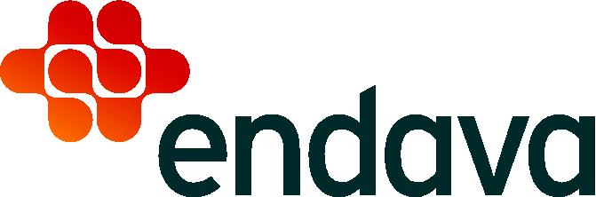 endava.com