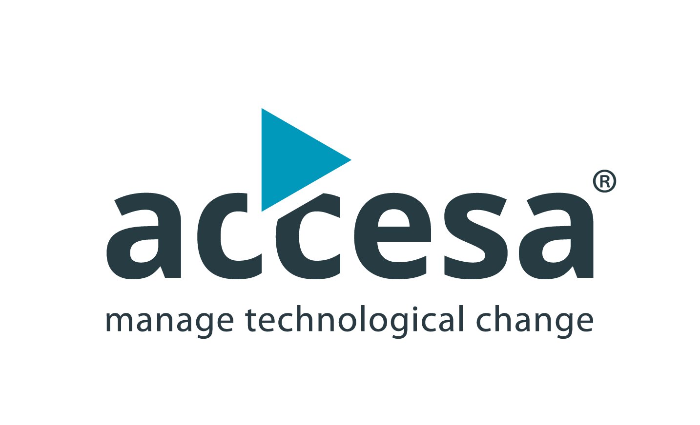 www.accesa.eu