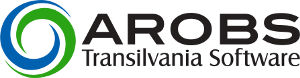 www.arobs.ro
