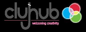 www.clujhub.ro