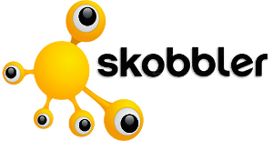 www.skobbler.com