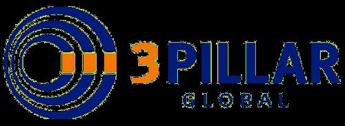 3pillarglobal