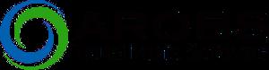 www.arobs.eu