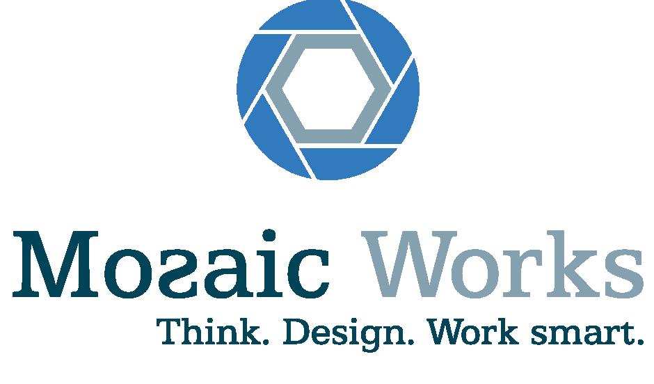 Mozaicworks