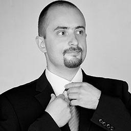 Bartok Jozsef